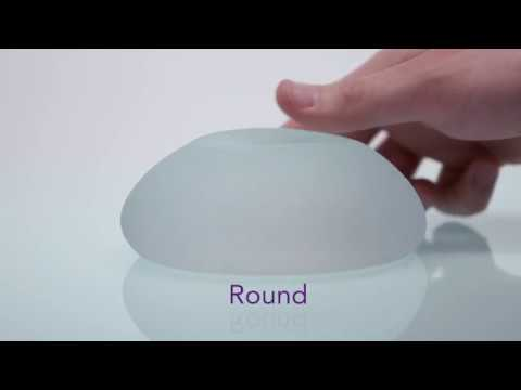 Viscosity Motiva Implants® Features